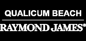 Raymond James Ltd.