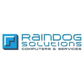 Raindog Solutions