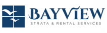 Bayview Strata Services Inc.