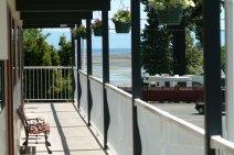 Paradise Sea Shell Motel
