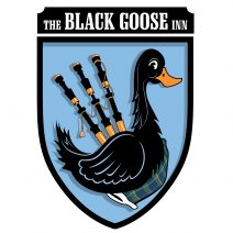 Black Goose Inn