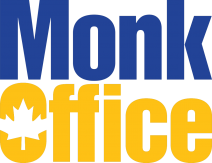Monk Office Supply Ltd.
