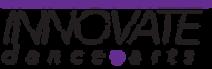 Innovate Dance Arts Ltd.