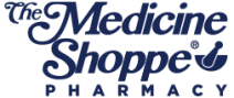 Medicine Shoppe Pharmacy #168