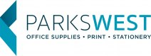 Parks West Business Products (2015) Inc.