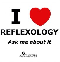 Universal College of Reflexology