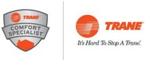 JT Total Heating & Sheet Metal Ltd.