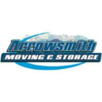 Arrowsmith Moving & Storage