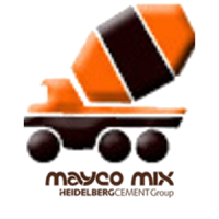 Mayco Mix Ltd.