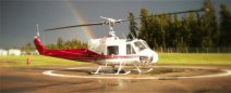 Sunwest Helicopters Ltd.