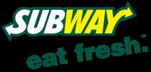 Subway (Nove Park Foods)
